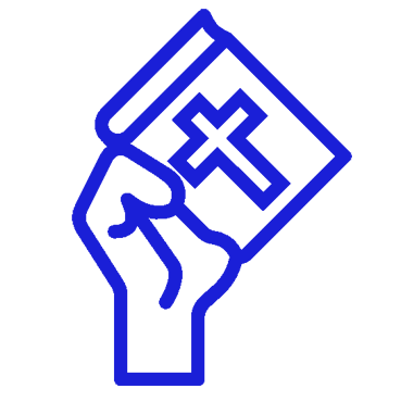 Lien rapide - icone